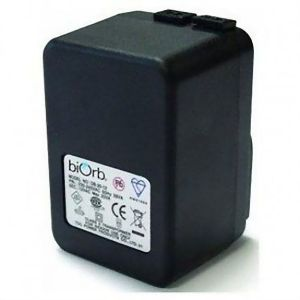 Reef One Biorb Replacement Transformer Genuine Product Biube